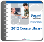 2012_Course_Library