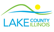 In Home Care Services Lake County IL