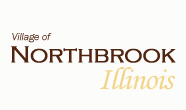In Home Health Care Services Northbrook IL