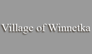 In Home Health Care Services Winnetka IL