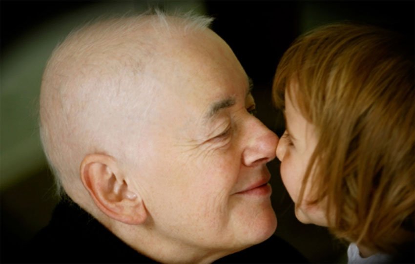 in-home care for cancer patients chicago north cancer caregivers