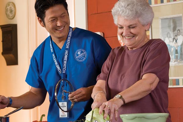 In Home Care Chicago North Shore_400