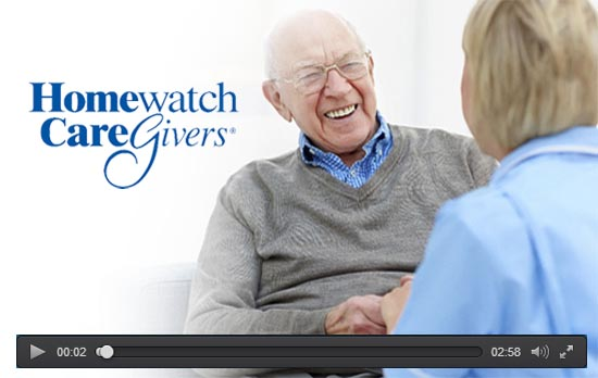 Top Home Care Agency Serving Chicago and the North Shore Suburbs