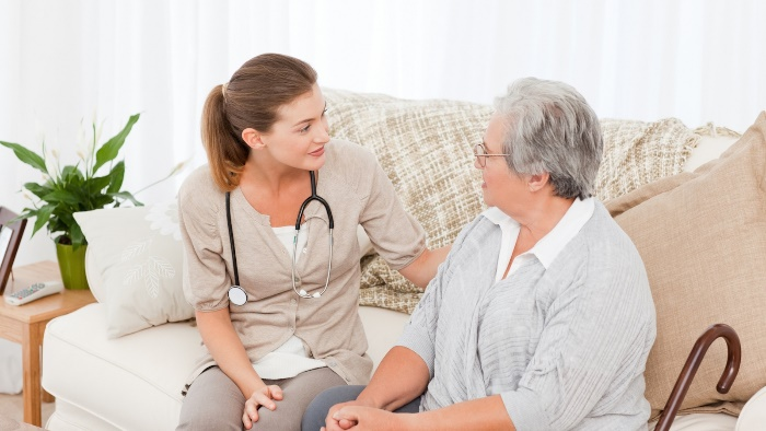 in-home caregivers northbrook il