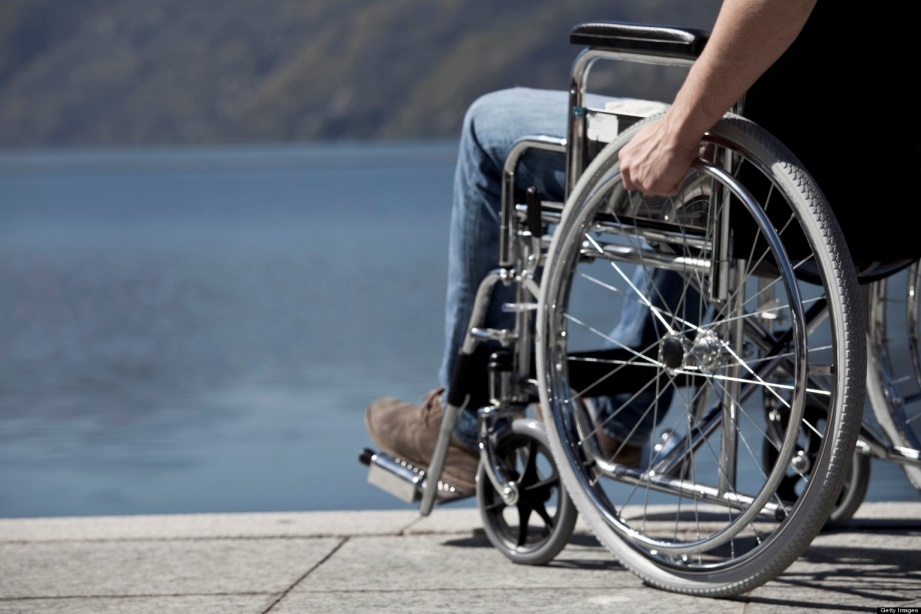 in home care for catastrophic injuries in illinois