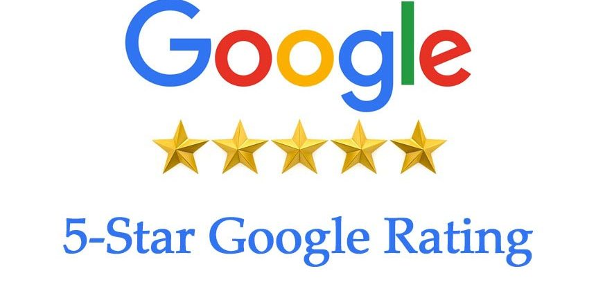 top rated home care agency google 5 star reviews